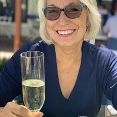 Sue Dinenno - Artist