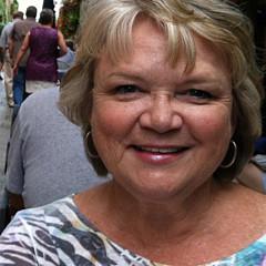 Sue Downes Allen
