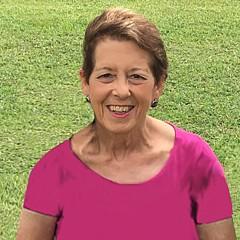 Sue Gurland - Artist