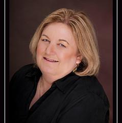 Sue Karski