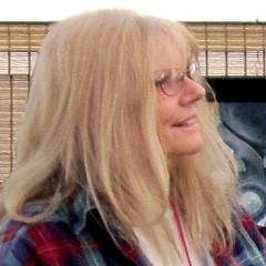 Sue Kroll