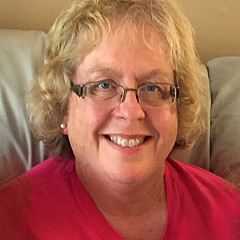 Sue Ann Seel - Artist