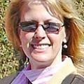 Suerae Stein