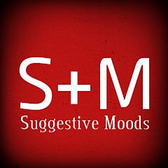 Suggestive Moods