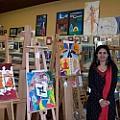 Sunita  Rathore Tanwar