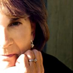 Susan Crossman Buscho