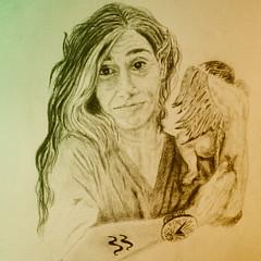 Sue Capuano - Artist
