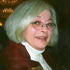 Susan Coons