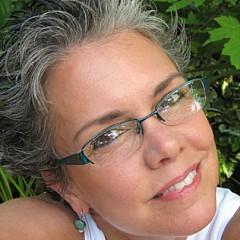 Susan Davies - Artist