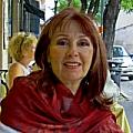 Susan-Angelo  DeBay
