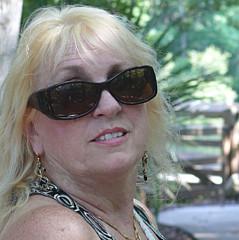 Susan Duda