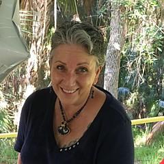 Susan Elizabeth Wolding - Artist