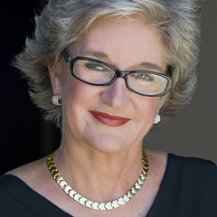 Susan Fielder - Artist