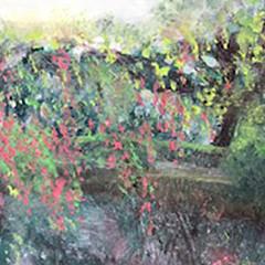 Susan Grunin - Artist