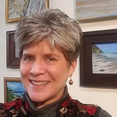 Susan Hanna