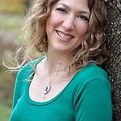 Susan C Houghton