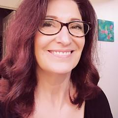 Susan Kayler - Artist