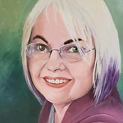 Susan Lafleur