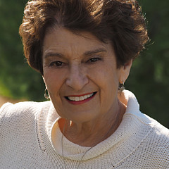 Susan  Lipschutz