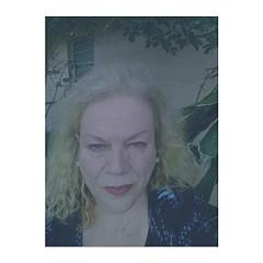 Susan Petty McRae - Artist