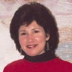 Susan Minier - Artist