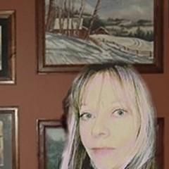 Susan Moore - Artist