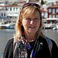 Susan OBrien - Artist