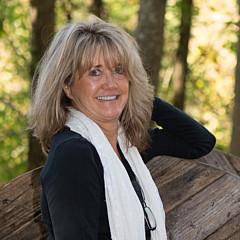 Susan Pantuso