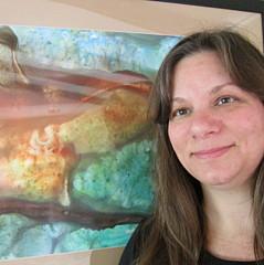Susan Riha Parsley