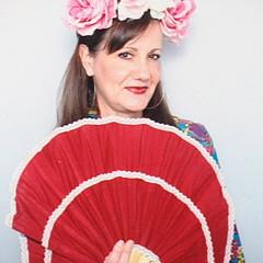 Susan Risse
