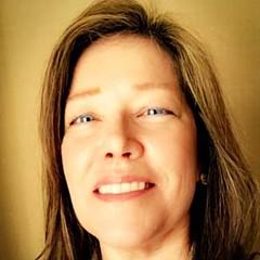 Susan Rydberg - Artist