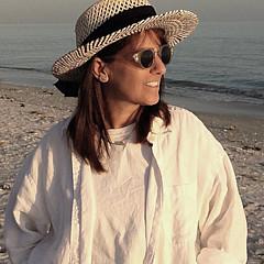 Susan Saltzman - Artist