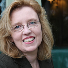 Susan Schmidt - Artist