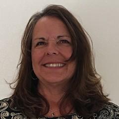Susan Seaborn