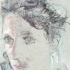 Susan Walkingstick