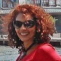 Susana Falconi