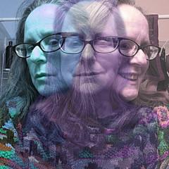 Susan Carroll - Artist