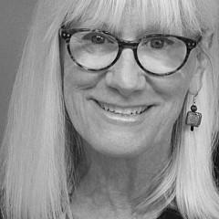 Susan Helen Strok - Artist