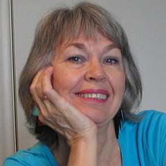 Susanne Clark