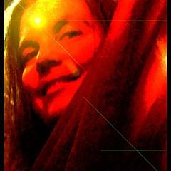 Susanne Still - Artist