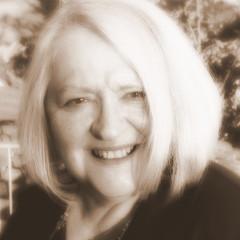 Susanne Van Hulst