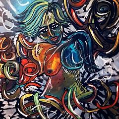Artof Elysian - Artist