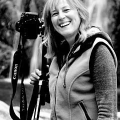 Suzanne DeGeorge