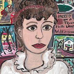 Suzanne Mancuso - Artist