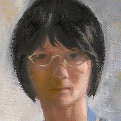 Suzanne Yee - Artist