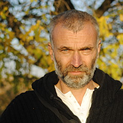 Sveatoslav Zacon