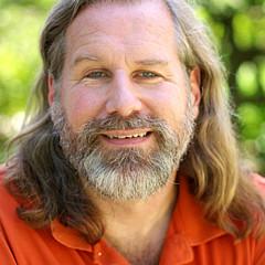 Sven Brogren
