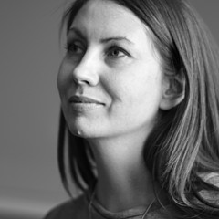 Svetlana Cherruty - Artist