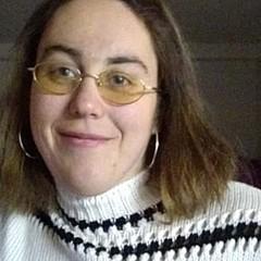 Sybil D'Amico
