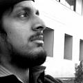 Syed Bilawal Kamal